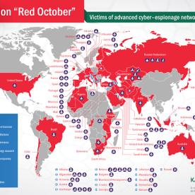 Octubre_Rojo_Mapa